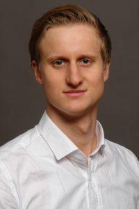 Julian Jaroszewski